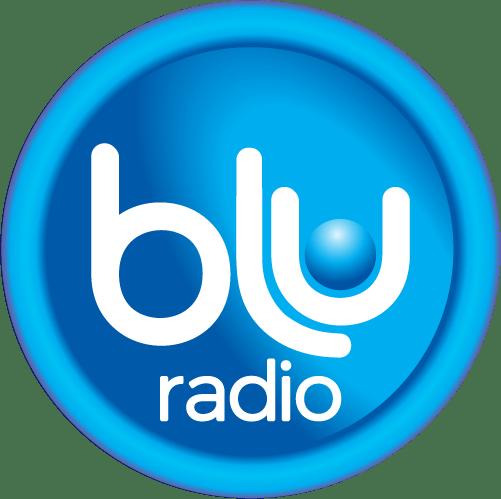 Emisora Blu Radio Túnel de Oriente