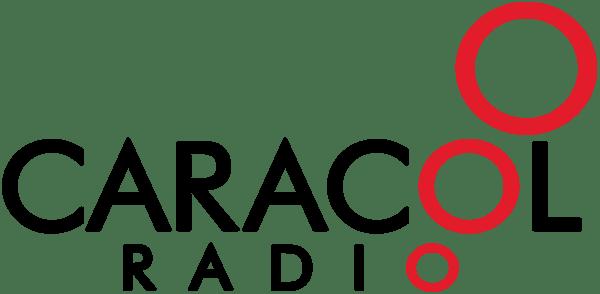 Emisora Caracol radio Túnel de Oriente