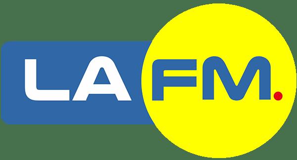 Emisora la FM Túnel de Oriente